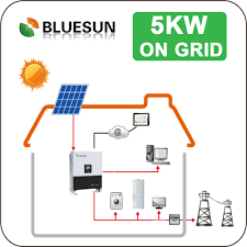 kw solar system wiring diagram wiring diagrams 5kw solar system wiring diagram