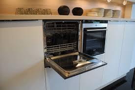 image kitchenhip