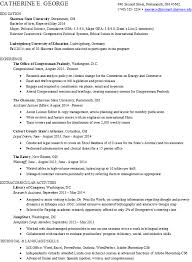 Additional Information On Resume Beauteous Additional Information To Put On A Resume What For 28 Trends 28