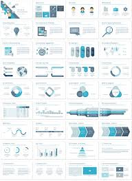 Digital Marketing Powerpoint Template Presentation Presentation