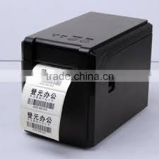 <b>2120TF Thermal Barcode printer</b> Economical with Ethernet port ...