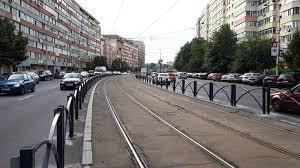 bucuresti-autobuzele-si-tramvaiele-vor-fi-pe-traseu-incepand-cu-ora-400