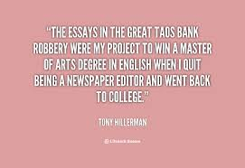 essay writing a bank robbery robbery essay we write custom  how start essay writing