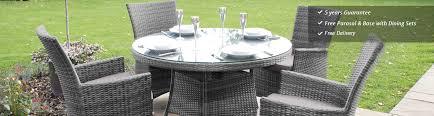 Luxury Garden Garden Outdoor Deep Seating Lounge Teak Outdoor Outdoor Furniture Ie
