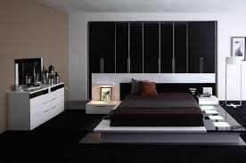 Small Picture Bedroom Interior Design Tips Classy Decoration Impressive Bedroom