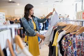 10 Ways to Identify <b>High Quality</b> Clothing