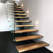 Lighting designs Modern Unique Staircase Lighting Designs Dkor Interiors Top 60 Best Staircase Lighting Ideas Illuminated Steps