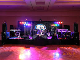 chauvet american dj and blizzard lighting fixtures showxpresac book pro computers photos courtesy of pro sound tanooga and detourdj