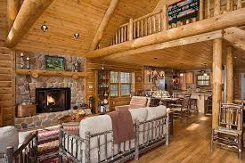 log cabin furniture ideas living room. Rustic Cabin Decor For Nature Lovers The Latest Home Ideas Log Furniture And Living Room