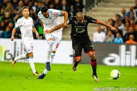 L40 Rennes Assomme L'OM Résumé Et Notes Stunning Marseille Rennes Resume