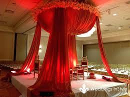 barbie wedding room decoration games realistic interior design