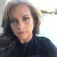 Tracie McDermott - Multi Unit Manager - Palm Beach Tan   LinkedIn