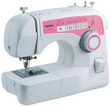 Sewing Machine Com