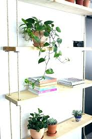 how to make storage shelves hanging shelves how to make hanging shelves on plaster walls hanging how to make storage shelves
