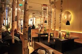 Ambiance Interior Design Set Best Design