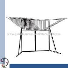 Rug Display Stand China 100rug Display Stand On Global Sources 16