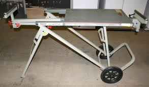 ridgid miter saw table. ridgid miter saw utility vehicle. loading zoom table r