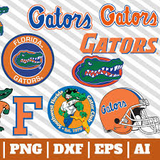 Jump to navigation jump to search. Florida Gators Svg Please Read Our Terms Of Use
