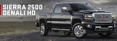 2018 gmc build and price. delighful build masthead image of the 2018 gmc sierra 2500 denali hd premium heavyduty  pickup truck inside gmc build and price
