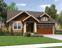 Small Picture Simple House Plans Affordable House Plans at eplanscom Simple