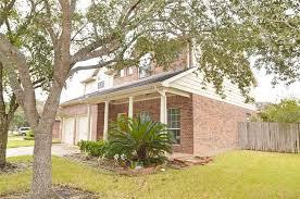11523 Cecil Summers Way, Houston, TX 77089 - realtor.com®
