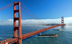 famous architecture in the world. The Top 10 Most Famous Bridges In World Architecture