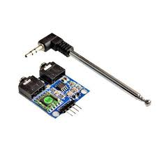 <b>TEA5767</b>-<b>FM</b>-<b>Stereo</b>-<b>Radio</b>-Module-for-Arduino-76-108MHZ-With ...