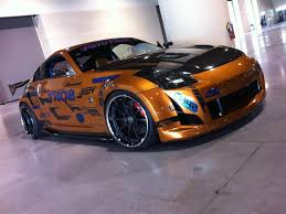 nissan 350z modified interior. nissan 350z custom paint modified interior