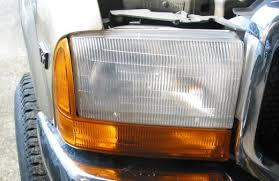 2000 super duty headlight update how to ford truck enthusiasts ford f250 headlight switch problems at 2000 Ford F 250 Headlight Wiring Diagram