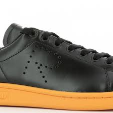 Raf Simons Adidas Size Chart Adidas X Raf Simons Shoes Sneakers Men Black Vietti Shop