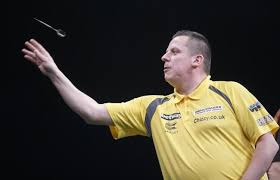 Image result for dave chisnall