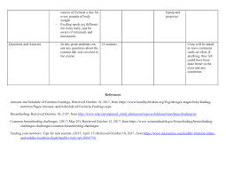 Lesson Plan Pages 1 3 Text Version Anyflip