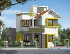Small Picture Kerala Home design House Designs May 2014 The best Concrete