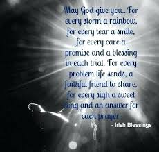 Inspirational Quotes For Sick Loved Ones Inspirational Quotes For The Sick Inspirational Quotes For Sick 1