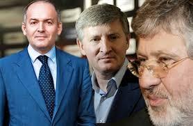 Читаю про це лише в пресі, - Коломойський заперечує переговори з владою про компроміс щодо Приватбанку - Цензор.НЕТ 6350