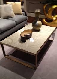 coffee table crocodile coffee table heavy duty coffee table log coffee table plans coffee table