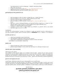welding welder resumes lovely welder resume objectives or welder resume objective