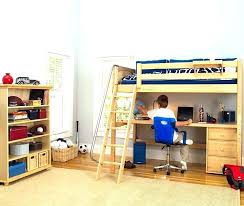 Childs Bedroom Set Bedroom Set Kids Bedroom Furniture Ideas Bedroom ...