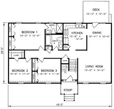 split foyer house plans. Small Bi Level House Plans Split Floor Plan Homes Lovely Zone Foyer O