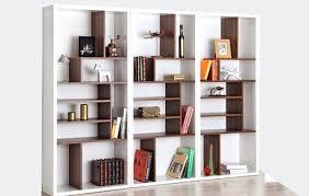 office bookshelves designs. Bookshelves For Office Id Ht Modern Bookshelf Designs . Home Shelf C