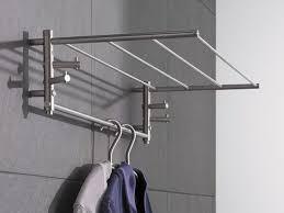 wall mounted coat hanger rack g1 600