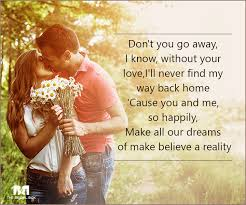 Deep Love SMS 40 SMSes That Are Totally Romantic And True New Deep Love Messages For Her