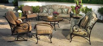 outdoor furniture hotspring spas and
