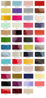 Louis Vuitton Information Guide