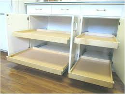 diy pull out shelves diy pull out garage shelves diy pull out shelves