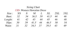 Kyifi Com Hawaiianshirts Borderdesign