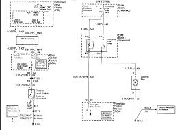 2003 Cavalier Wiring Diagram | carlplant