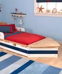 kidkraft boat toddler bed overstock ping the best s on kidkraft kids furniture