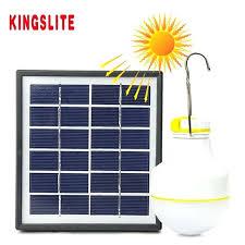 solar panel outdoor lamp post solar panel kit for outdoor lighting small solar panels solar led