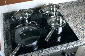 best pan for glass top stove best pans for glass top stove enamel cookware stoves aluminum